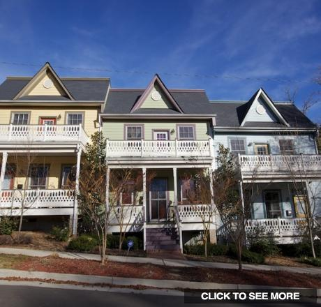 City and Guilds: Richmond, Va - New Construction - 600 S. Cherry Street